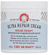 First Aid Beauty Ultra Repair Cream, 6 oz