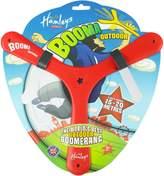 House of Fraser Hamleys Booma Outdoor Boomerang