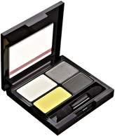 Revlon Colorstay 16 Hour Eye Shadow Quad, Bombshell, 0.16 Ounce