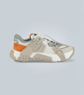 Valentino Exclusive to Mytheresa VLTN Wod sneakers