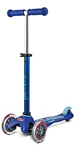 Micro Kickboard Micro Mini Deluxe Scooter - Ages 2-5