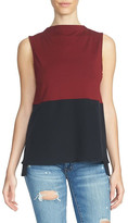 1 STATE 1.State Colorblock Tank
