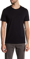 Zachary Prell Crew Neck Short Sleeve Tee