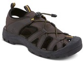 Mossimo Trey hiking sandals