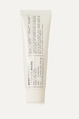 Le Labo Hand Pomade, 55ml - one size