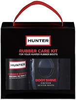 Hunter Rubber Care Kit