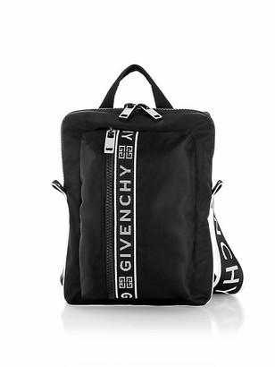 Givenchy Light 3 Sling Crossbody Bag
