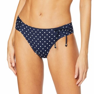 Dorina Women's Palm Springs Bikini Brief Bottoms