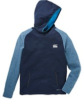 Canterbury of New Zealand Vaposhield Overhead Hoody Regular