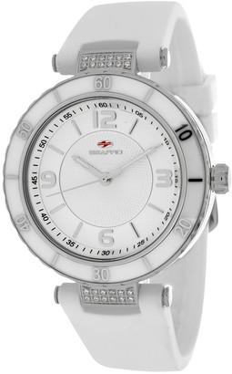 Seapro Women's Seductive Watch