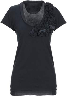 Coast Weber & Ahaus T-shirts - Item 12323552CC