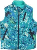Club des Sports Down jackets - Item 41591577