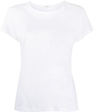 Filippa K Hazel plain T-shirt