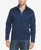 Izod Men's Advantage Performance Jacket