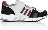 adidas Women's Equipment Running Cushion '93 Sneakers-GREY