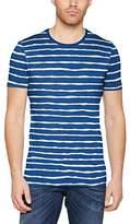 Benetton Men's T-Shirt