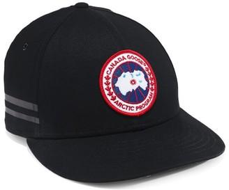 Canada Goose Core Twill Cap