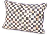 Mackenzie Childs MacKenzie-Childs Courtly Lumbar Pillow