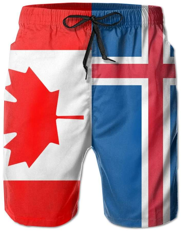 c57d6a7714 Trunks White Clothing For Men - ShopStyle Canada