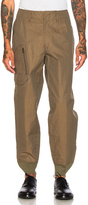 Kolor Cotton Cargo Pants