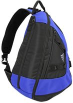 adidas Capital II Laptop Sling Backpack