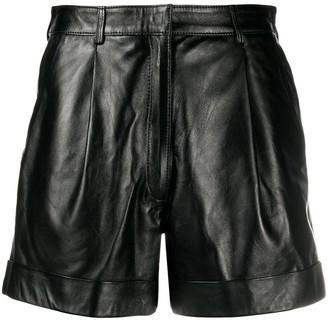 Manokhi Rocket shorts