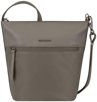 Travelon Anti-Theft Bucket Bag - Addison