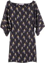 Sister Miniroi tunic dress