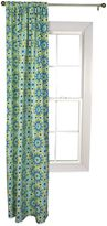 Waverly Baby by Trend Lab® Solar Flair Window Drape