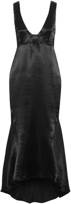 Beaufille Long dresses
