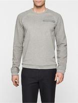 Calvin Klein Karil Sweatshirt