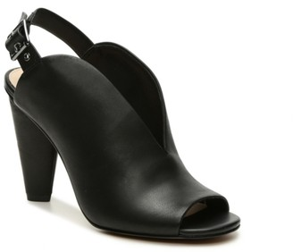 Vince Camuto Kembia Sandal
