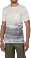 Hippy-Tree HippyTree Brookhurst T-Shirt - Short Sleeve (For Men)