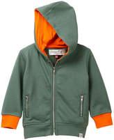 Sovereign Code Hurricane Monster Graphic Hoodie Sweatshirt (Baby Boys)
