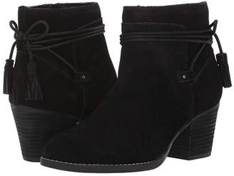 Skechers Homestead (Chocolate) Women's Shoes