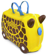 Trunki NEW Gerry the Giraffe