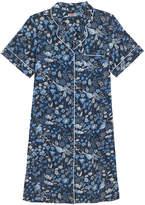 Cath Kidston Highgate Meadow Woven Night Shirt