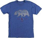 O'Neill Men's Prowl Short Sleeve T-Shirt-Medium