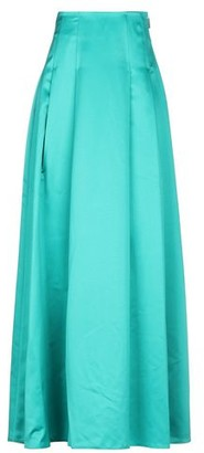 Relish Long skirt