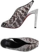 Santoni Sandals - Item 11222176
