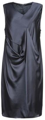 Andreaturchi ANDREA TURCHI Knee-length dress
