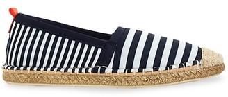 Sea Star Beachwear Classics Beachcomber Stripe Espadrille Water Shoes
