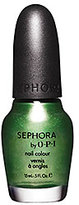 Sephora by OPI Leaf Him At The Altar Nail Colour