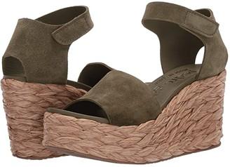 Pedro Garcia Dory (Hazelnut Castoro) Women's Shoes