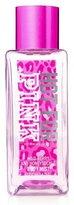 Victoria's Secret PINK Wild Berry & Honeysuckle Body Mist 8.4 oz by