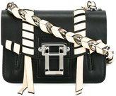 Proenza Schouler 'Hava' whipstitch crossbody bag