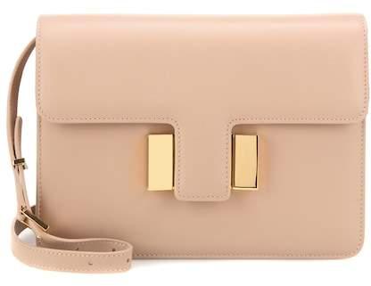 Tom Ford Sienna Medium leather shoulder bag