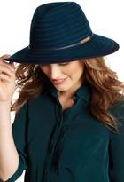Helen Kaminski Fifika Wool Hat