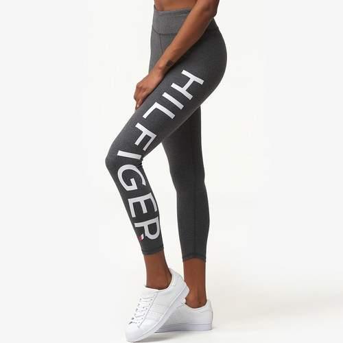 76bf17c11c769 Tommy Hilfiger Leggings - ShopStyle