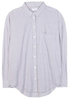Closed Cotton Shirt